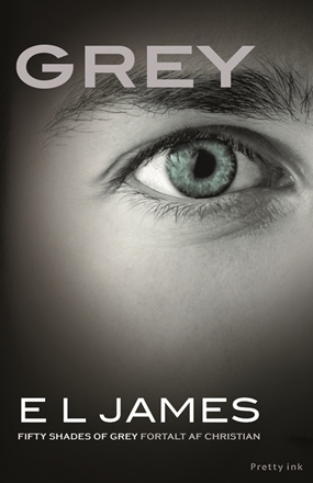 Shades danmark fifty freed Fifty Shades
