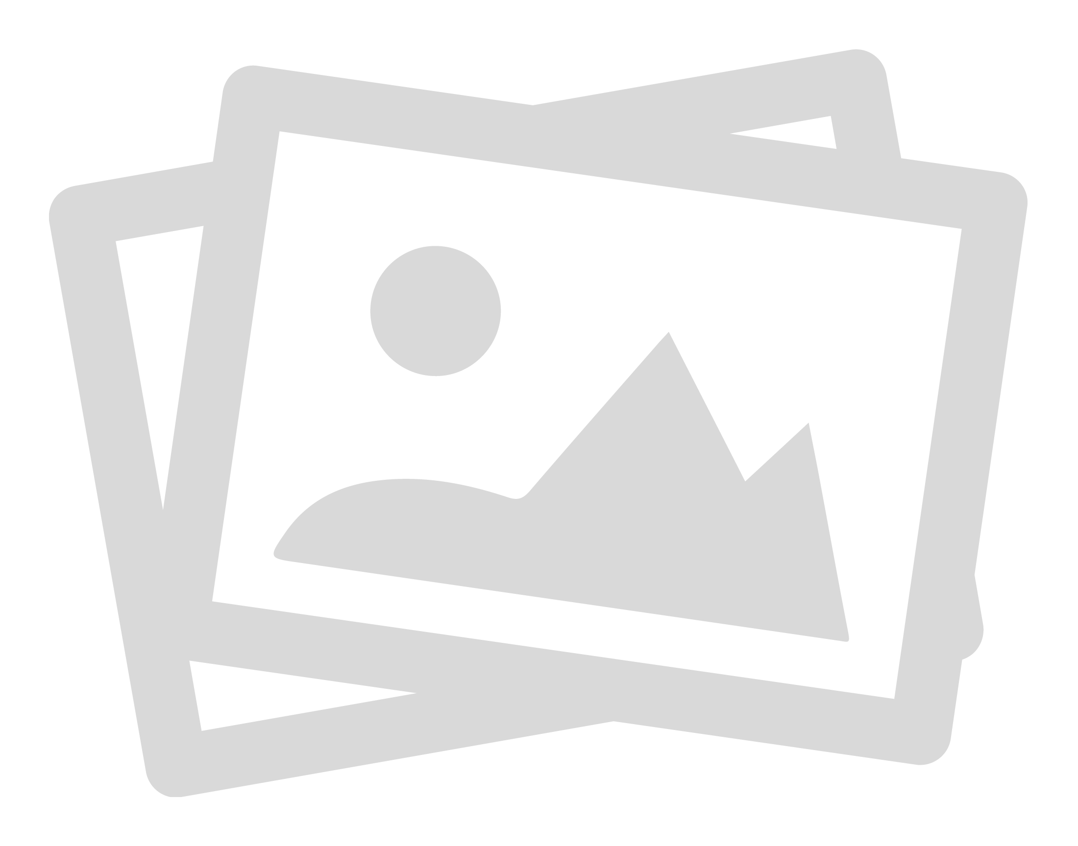 Image of   Kladdehæfte Koral Foil A6