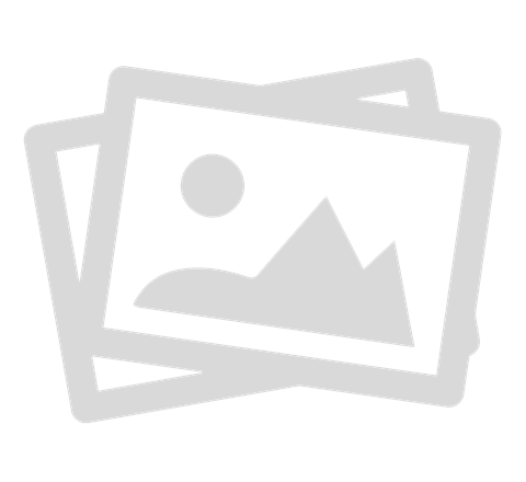 SNacks – Afgangsantologi for Grafisk Fortælling 2019